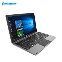 Ультратонкий планшет Jumper EZpad Pro 8, Intel N3450, 8 ГБ, 2020 ГБ, Windows 10 с клавиатурой, 128 дюйма, 11,6*1920, IPS сенсорный экран, 1080