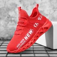 Zapatillas de deporte para niños zapatillas de deporte para niños y niñas calzado de baloncesto de verano Tenis Infantil transpirable Casual zapatos para niños