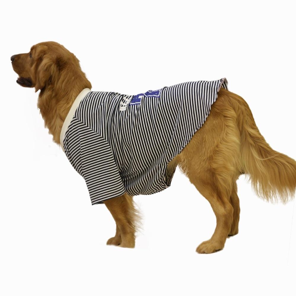 dog costume Shirt (6)