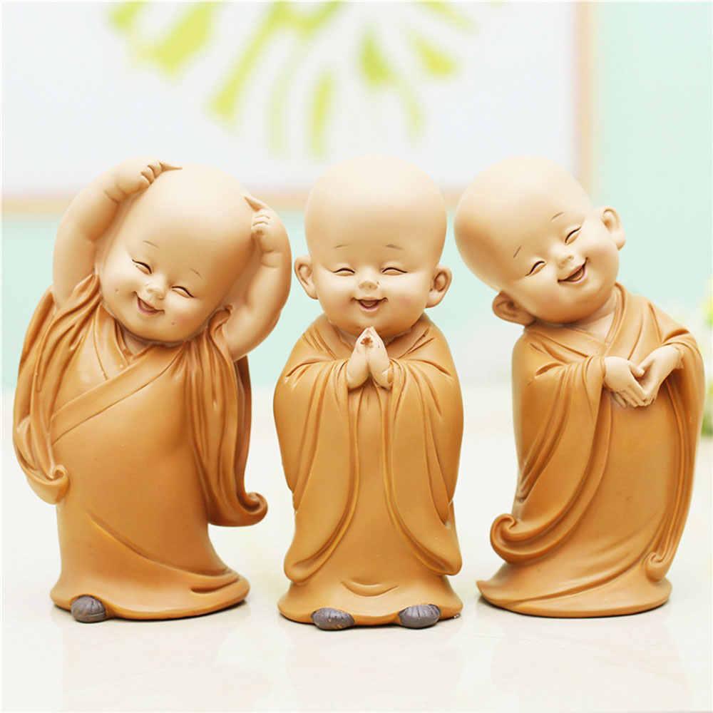 laughing buddha nursery - 1000×1000