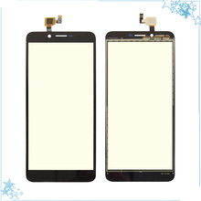 5.5'' Mobile Phone Touch Panel