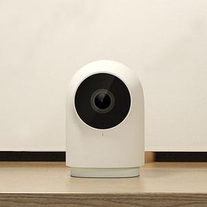 Image 5 - Aqara Smart Camera G2 Gateway Editie 1080P Intelligente Ip Camera Zigbee Linkage App Controle Draadloze Cloud Home Security Apparaat