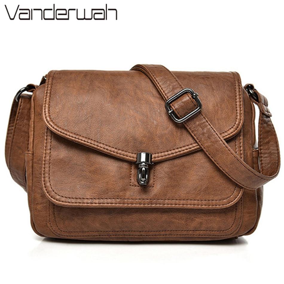 Высококачественные кожаные кошельки и сумочки, женская сумка на плечо, роскошные сумки, женские сумки, дизайнерские сумки через плечо для ж...