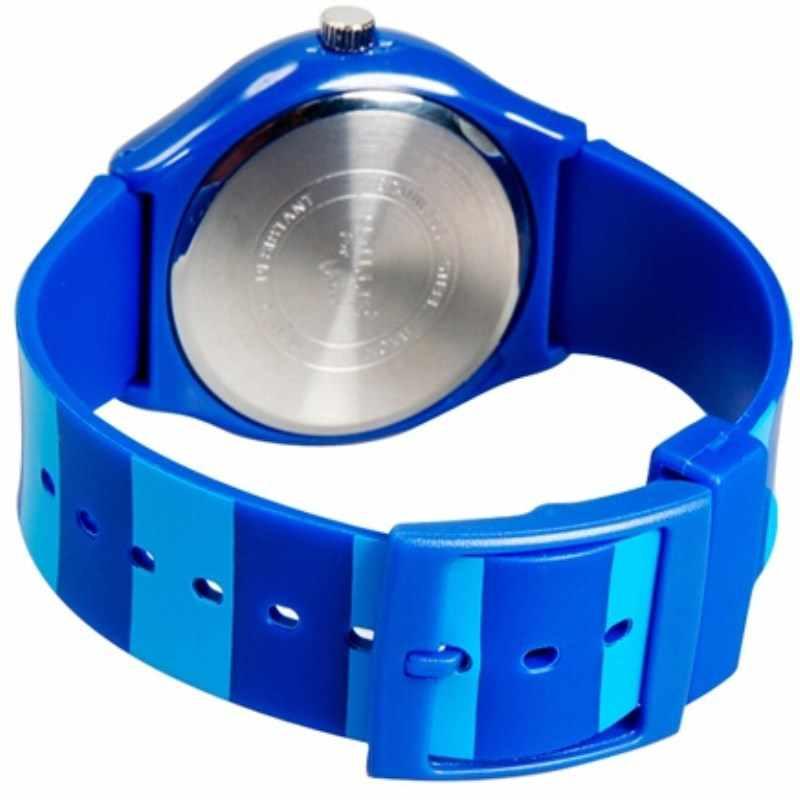 Willis Marke Mode Frauen Armbanduhr Vier Kleeblatt Design wasserdicht Quarz uhr Uhren mit Silikon Band Freizeit Mädchen