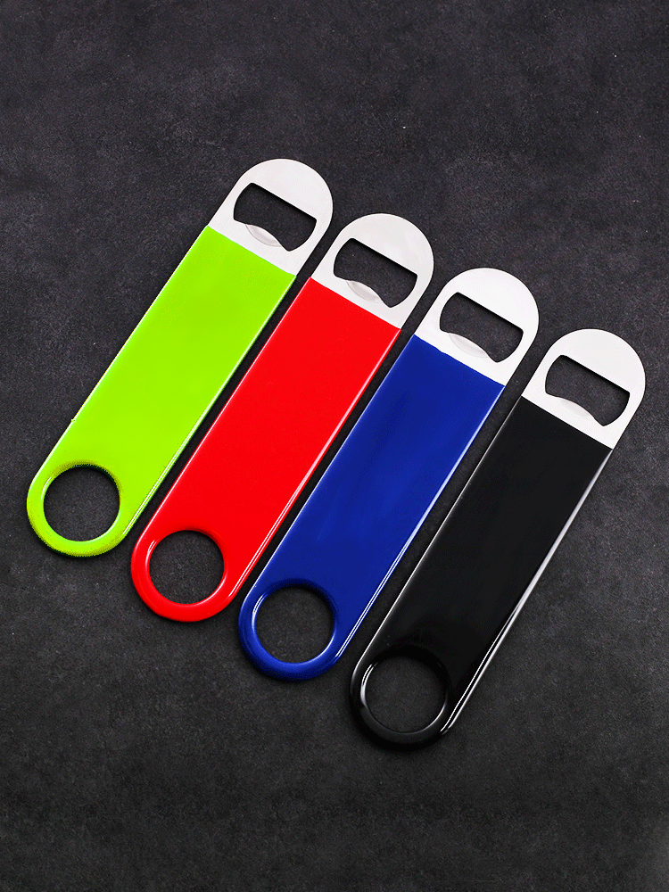 Top 8 Most Popular Bottle Openers For Bartenders Near Me And Get Free Shipping A823