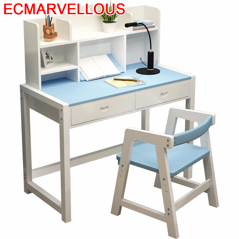 Avec Chaise Tavolo Per Bambini Chair And Play De Estudo Mesinha Escritorio Adjustable Mesa Infantil Enfant For Kids Study Table