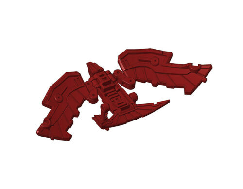 Transformation Planet X PX-C01 ISMENIOS G1 Expansion Kit,In stock!