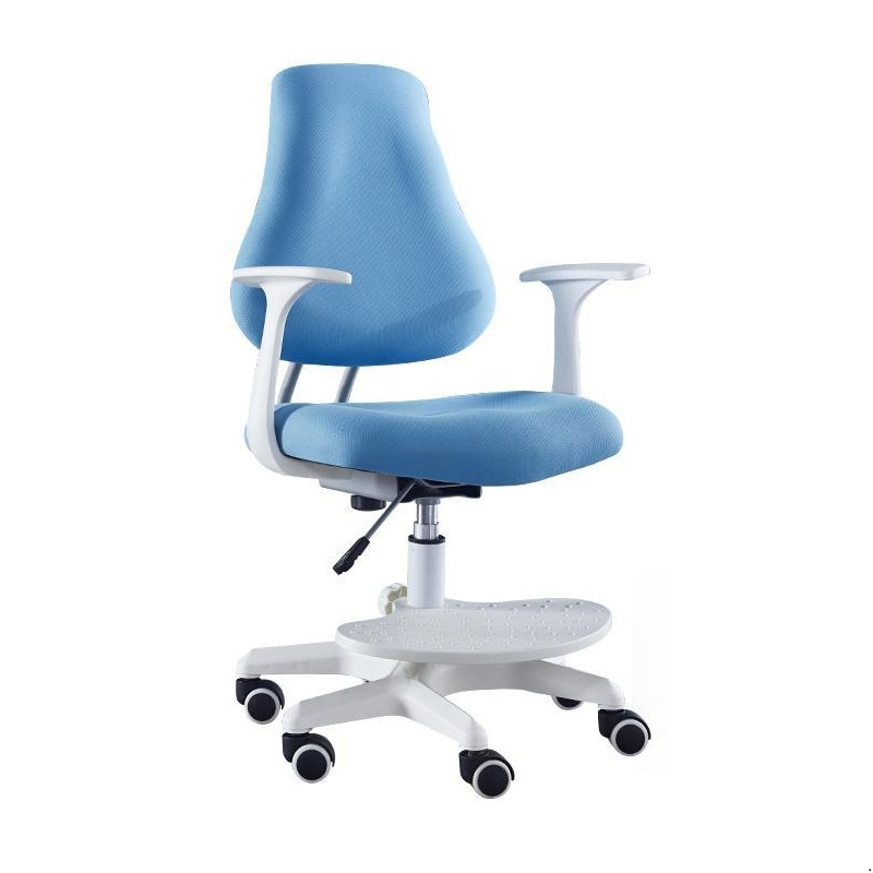 Sillones Infantiles Dinette Meuble Tabouret Adjustable Chaise Enfant Cadeira Infantil Children Baby Furniture Kids Chair