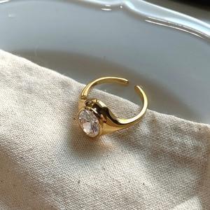 Vintage Handmade cyrkon pierścień kobiet 925 srebro pierścionki dla kobiety Anillos Plata 925 Para Mujer Party prezent Fine jewelry