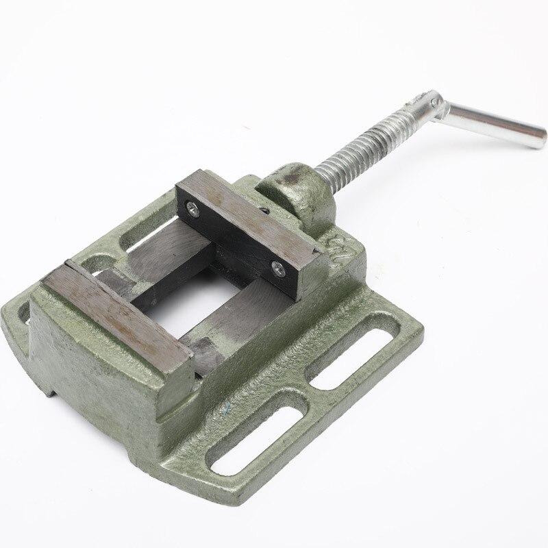 Маслостойкая прочная машина, инструмент, тиск стола, мощная дрель, пресс, плоскогубцы с плоским носом, прямая продажа от производителя|Плоскогубцы|   | АлиЭкспресс