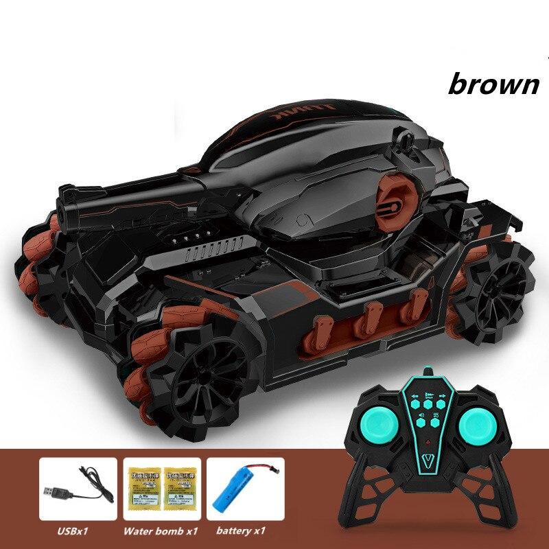 RC-Brown1