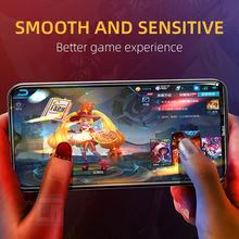 Explosion Proof Soft Ceramic Film for Xiaomi Redmi Note 9s 8 Pro 6 6A 7 7A Screen Protector for Xiaomi A3 9 SE CC9E Not Glass