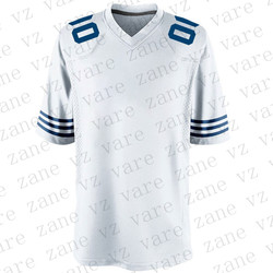 Customize Mens American Football Jerseys Peyton Manning Darius Leonard TY Hilton Andrew Luck Jacoby Brisset Cheap Jersey