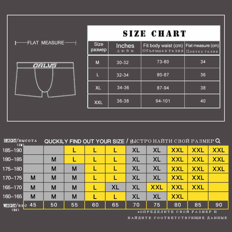 Lingeries כותנה לוגו נוח סקסי גברים בוקסר פופולרי Innerwear Mens Boxershorts Underware מתאגרפים זכר AD308