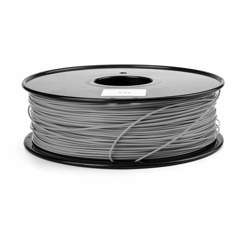 <font><b>3D</b></font> Printer PLA <font><b>Filament</b></font> 1.75mm 1KG <font><b>3D</b></font> Printing Materials Colorful For <font><b>3D</b></font> Printer/<font><b>3D</b></font> <font><b>Pen</b></font> Germany Stock image