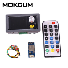 Module Control-Buck-Voltage-Converter Power-Supply 8a-Step-Down Wifi DC-DC 400W Programmable