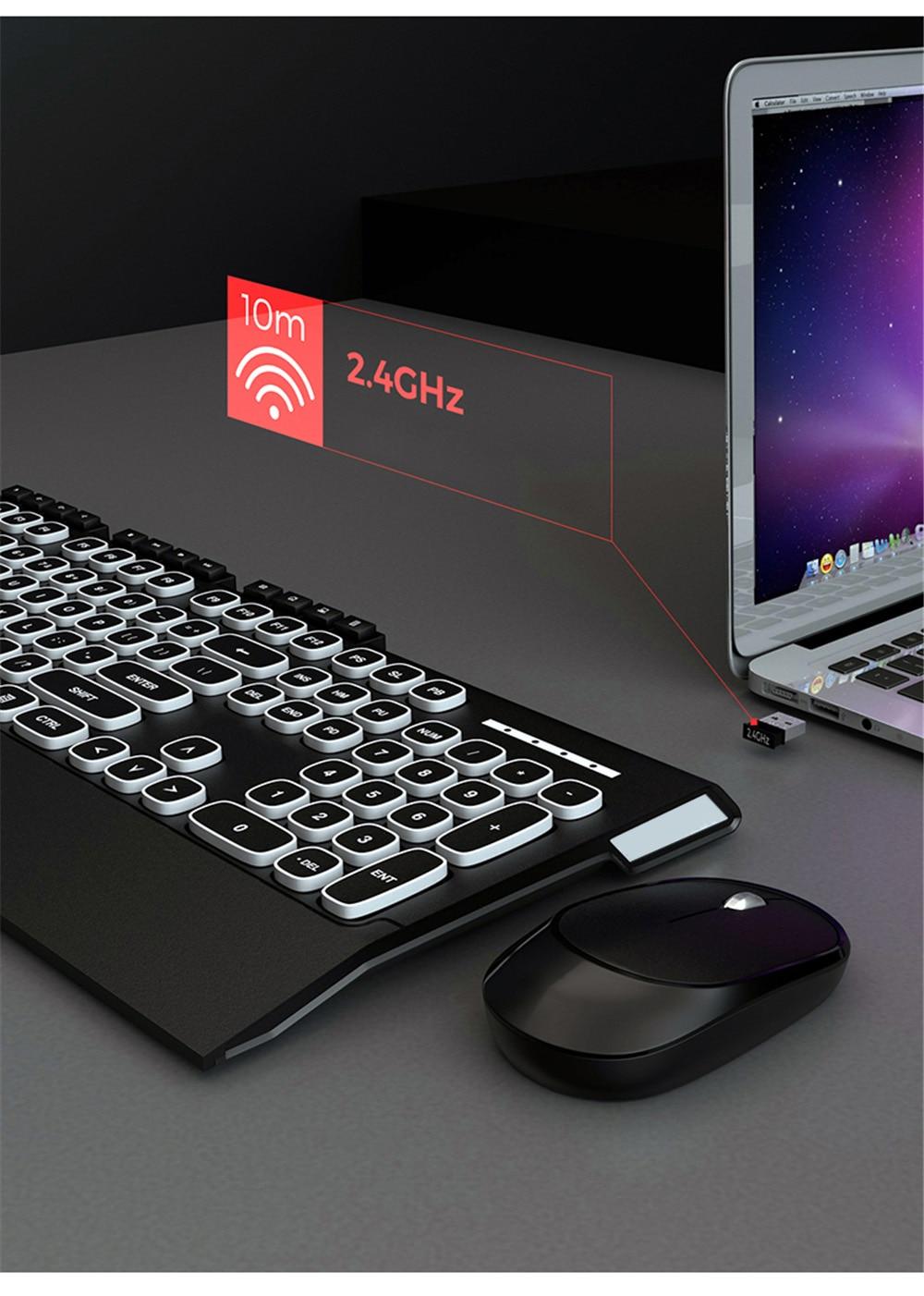 H1ea19d4f5fd14cb1bb78d8275ad61295R  ShopWPH.com  1