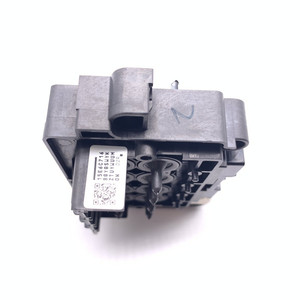 Image 3 - FA17000 Printhead original epson printhead For EPSON PX 700 SL D700 Surelab D700 Fuji DX100 Printer