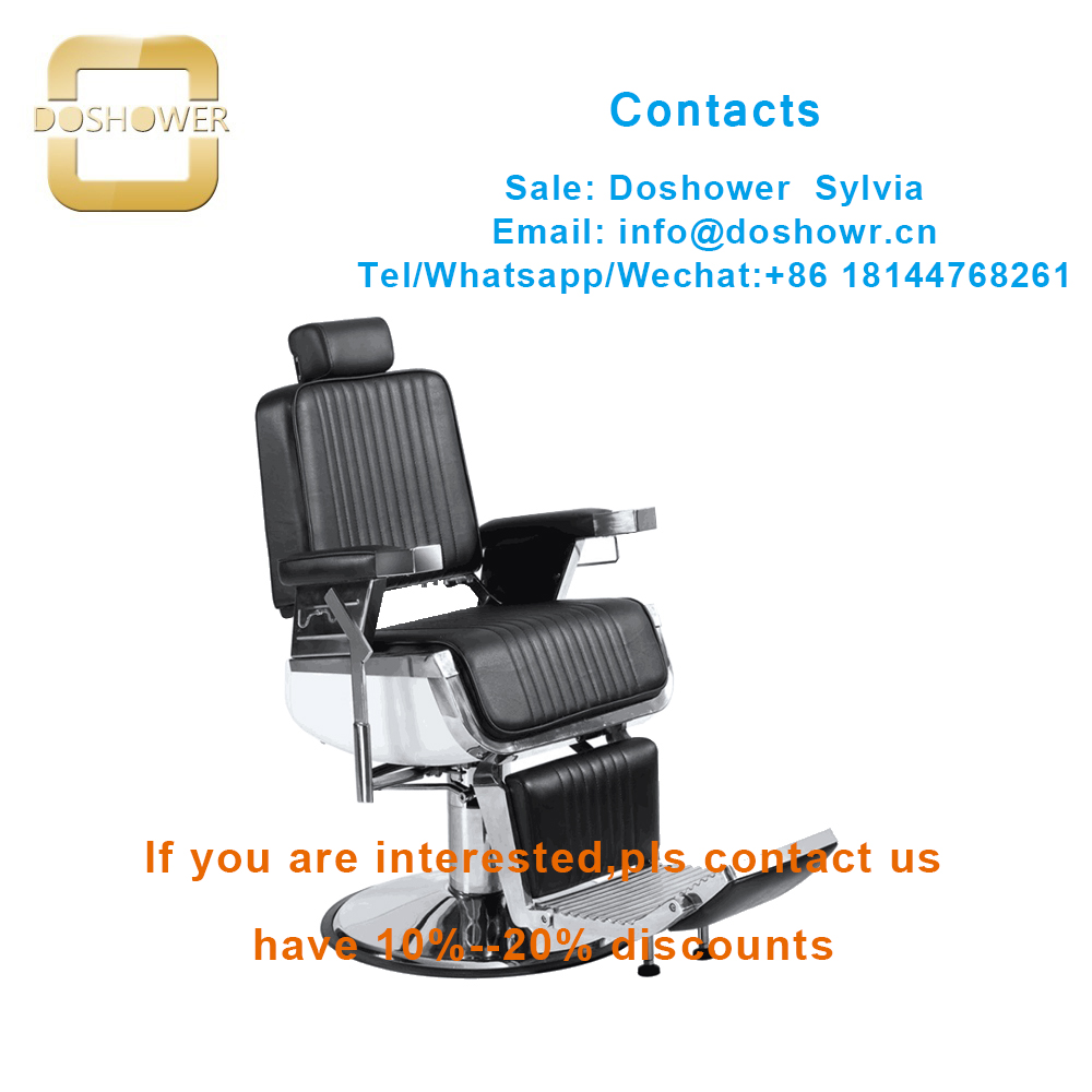 Doshower  Barber Chair For Sale Of Hydraulic Belmont Barber Chairs For Sale Optional Colors Barber Chair Beauty Hair Salon