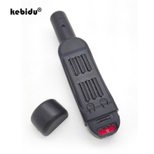 Kebidu dvカメラビデオカメラhd 1080 1080pミニカメラマイクロペンカメラビデオボイスレコーダーミニカマラデジタルカムT189