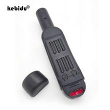 kebidu DV Camera Camcorder HD 1080P Mini Camera Micro Pen Camera Video Voice Recorder Mini Camara Digital Cam T189