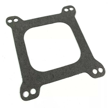 Уплотнительные прокладки для карбюратора BUICK для FORD 10 шт./комплект, карбоновые детали для CADILLAC, для PONTIAC