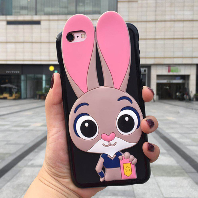 for <font><b>LG</b></font> K3 Lte Case on for Fundas <font><b>LG</b></font> <font><b>K100</b></font> K100DS 4G LS450 case Soft TPU Back Cover sfor <font><b>LG</b></font> K3 2017 US110 Phone Cases shell image