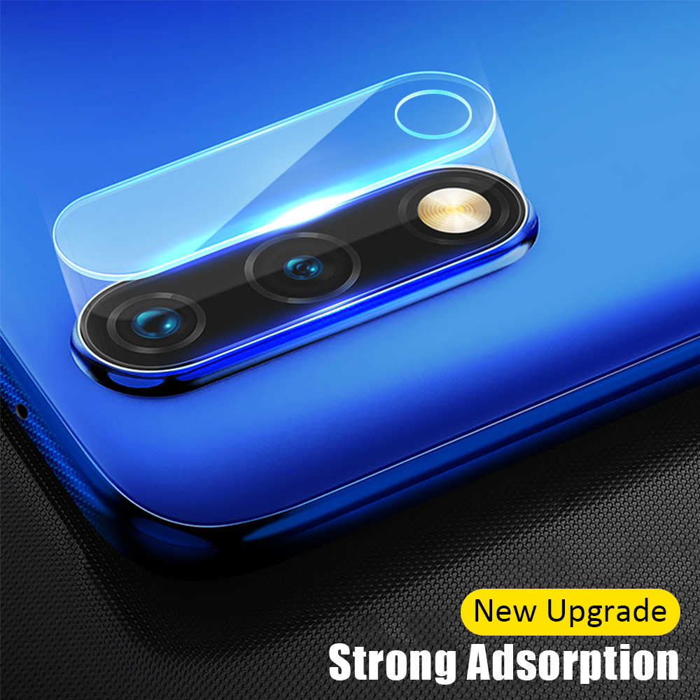 Camera Lens Film For Huawei Mate 30 Pro Nova 4 P30 Pro P20 Lite Mate 9 10 Pro For Honor V20 V10 View 20 Camera Screen Protector