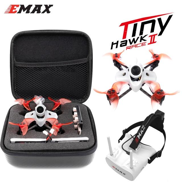 EMAX Tinyhawk II RACE 2