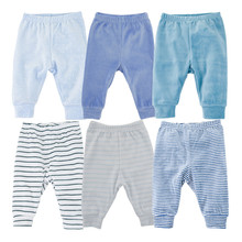 Leggings Trousers Pants Newborn Baby-Girls Infant Cute Boy Warm Winter Velvet Casual