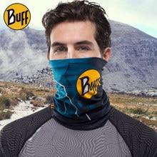 BUFF Lenço No Pescoço COOLNET UV + Quick-secagem Passeios Ao Ar Livre Máscara de Esqui para Mulheres Dos Homens Incrível Magia Lenço Collar mulheres Motociclista