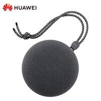 Original Huawei Sound Stone Portable Bluetooth Speaker CM51- IPX5 Water Resistance