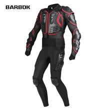 Wosawe лыжная куртка для катания на роликах мотоциклетная защитное