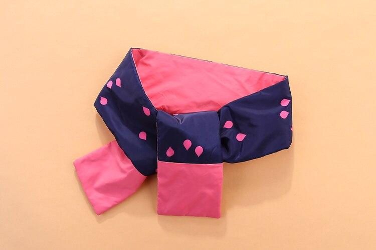 1-4 anos crianças meninas casaco roupas conjunto infantil terno