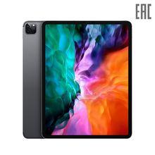 Планшет Apple iPad Pro 12,9