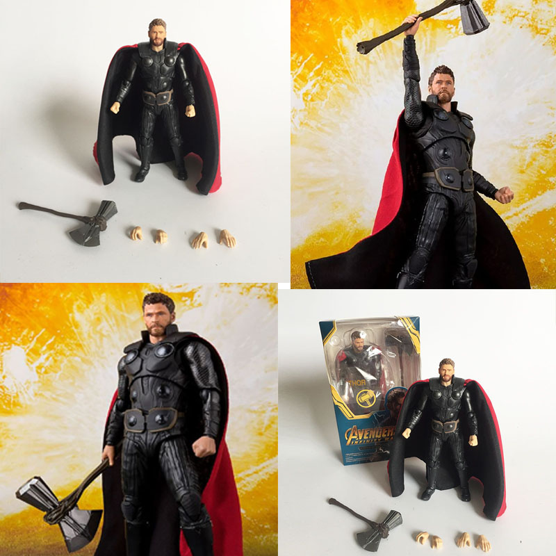 font-b-marvel-b-font-the-avengers-thor-pvc-action-figure-collectable-model-toy