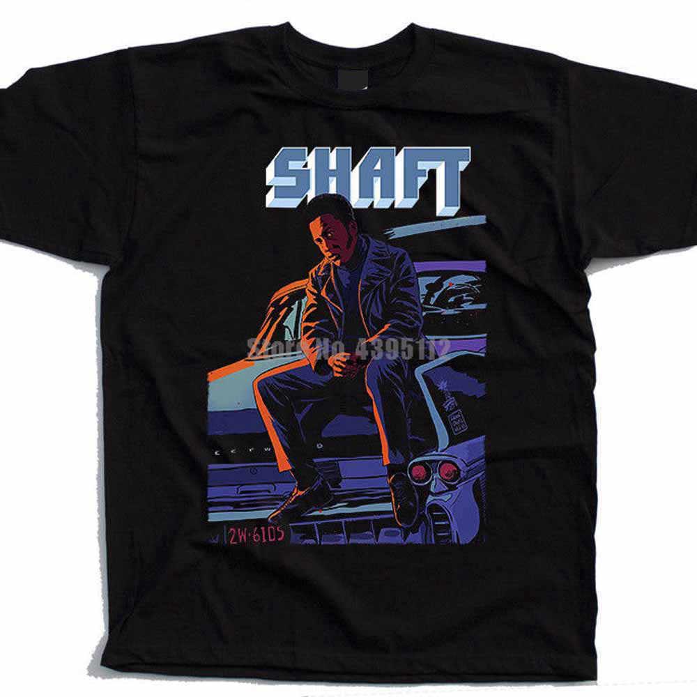 Модная футболка унисекс с изображением постера из фильма «вал», футболка, странная футболка Yaoi, футболки Mardi Gras, одежда Djorpo