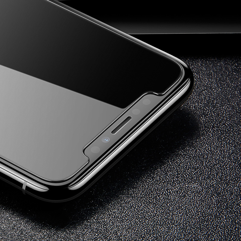 Anti Spy Tempered Glass For iPhone X XR XS 11 Pro Max Privacy Screen Protector For iPhone 8 7 6 6S Plus 5 5S SE Protection Glass 5