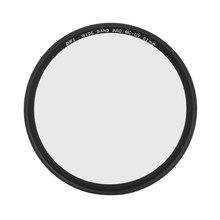 Zomei 40.5/49/52/55/58/62/67/72/77/82mm Camera MCUV Filter Protecting Lens Filter For Canon For Nikon Camera(China)