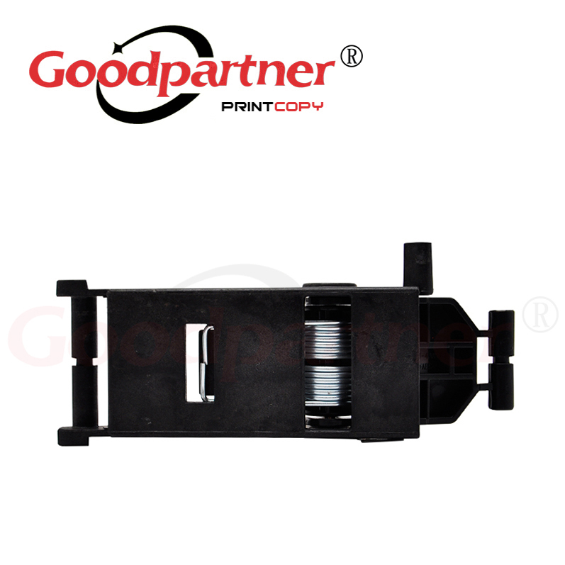 1X For HP M 1130 1132 1136 1210 1212 1213 1214 1216 1218 125 127 128 ADF Hinge M1132 M125 CE841-60119 CE847-60110 CE841-40033
