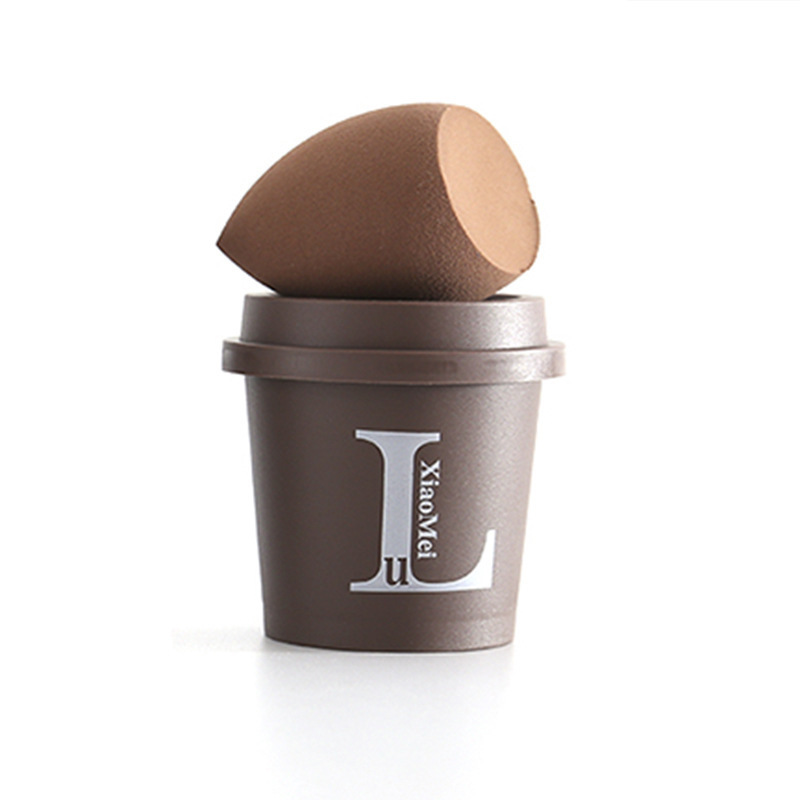 3 pcs maquiagem esponjas sopro profissional cosmeticos 04
