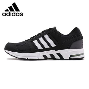 Original New Arrival  Adidas Equipment 10 M Men's Running Shoes Sneakers 1
