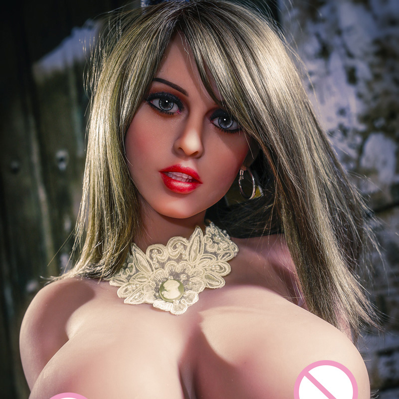 WMDOLL <font><b>108cm</b></font> <font><b>Sex</b></font> <font><b>Dolls</b></font> Realistic Mini Japanese Real Silicone <font><b>Sex</b></font> Robot Anime Adult Love <font><b>Doll</b></font> Fat Huge Breast <font><b>sex</b></font> toys for men image