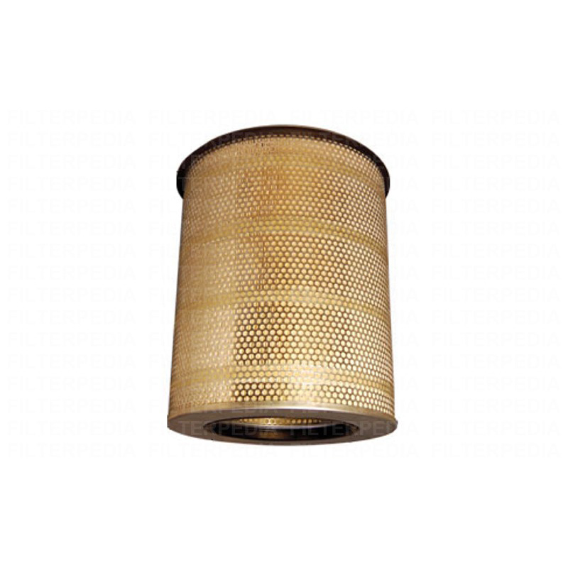 цена на FILTRON AM442/4 For air filter Volvo Truck