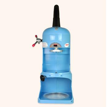 Komercyjne wykorzystanie maszyna do lodu kruszarka do lodu rozdrabniacz do lodu maszyna do robienia rożków lodowych na sprzedaż tanie i dobre opinie BKEIGH CN (pochodzenie) EVC-P1