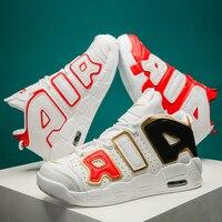 Осенне-зимняя мужская обувь; повседневные модные мужские кроссовки на воздушной подушке; удобная мужская обувь; Zapatos De Hombre; мужские кроссовк...