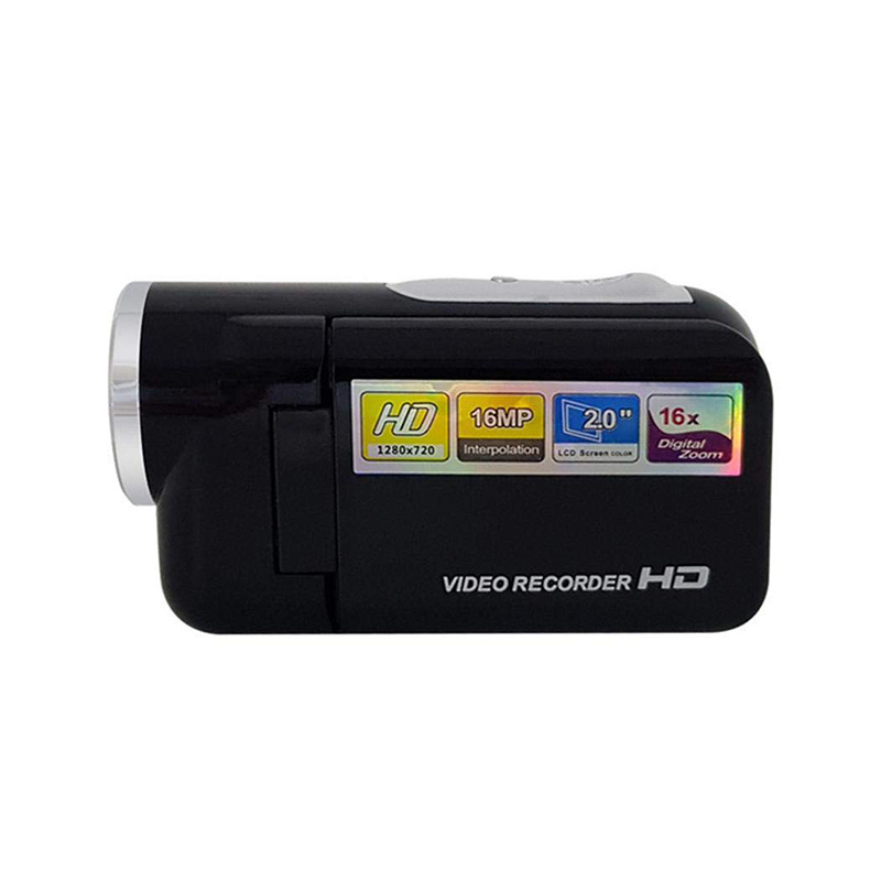 <font><b>Video</b></font> Cameras Camcorder Digital Camera Mini DV Camera Camcorders HD Recorder AS99 image
