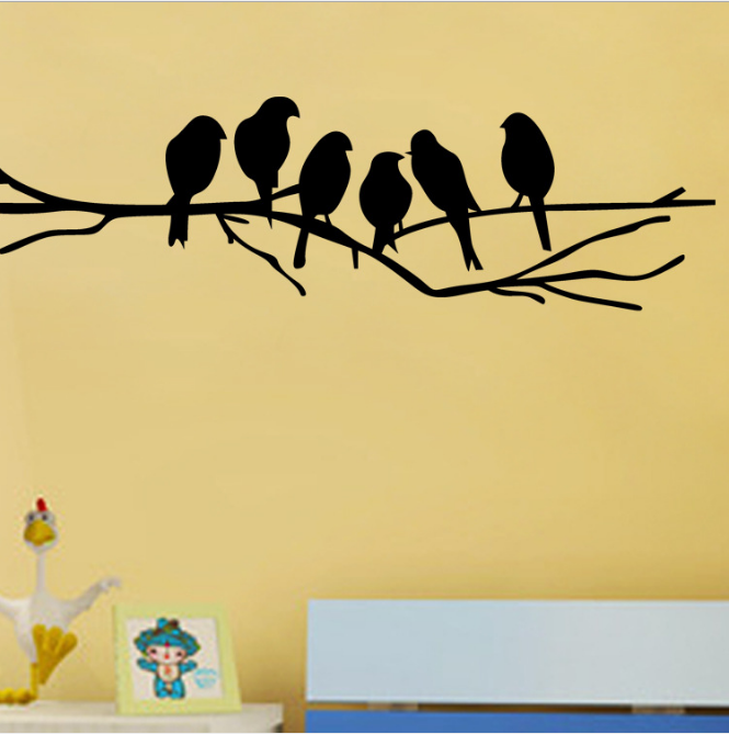Top 8 Most Popular Decoration On Wall Tree Ideas And Get Free Shipping A394