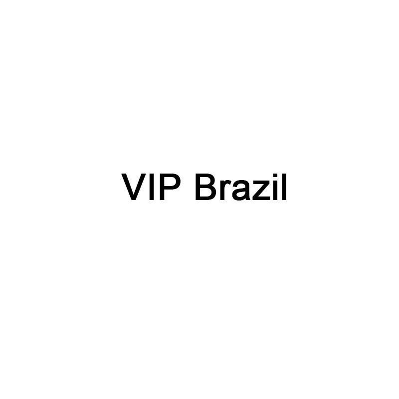 VIP Brazil