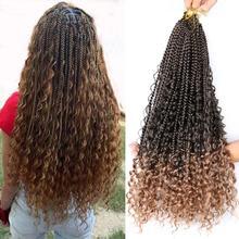 Mtmei волос 22